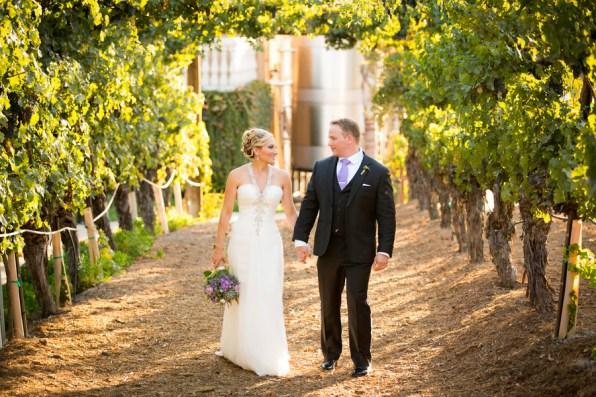 california-winery-wedding-photo-by-abm-photography-17