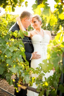 california-winery-wedding-photo-by-abm-photography-2