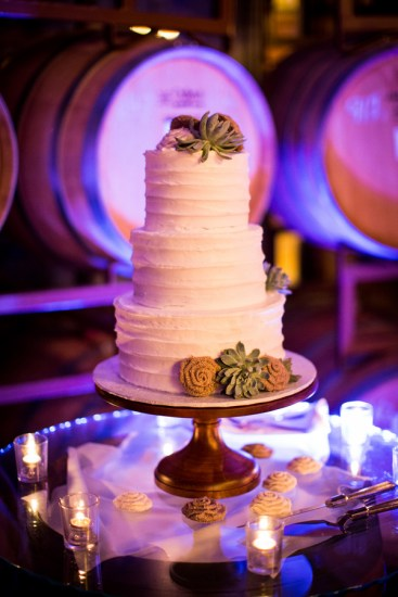 california-winery-wedding-photo-by-abm-photography-21