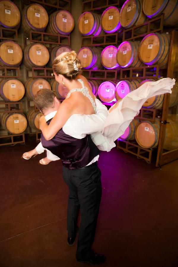 california-winery-wedding-photo-by-abm-photography-22