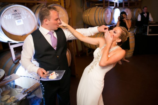 california-winery-wedding-photo-by-abm-photography-25