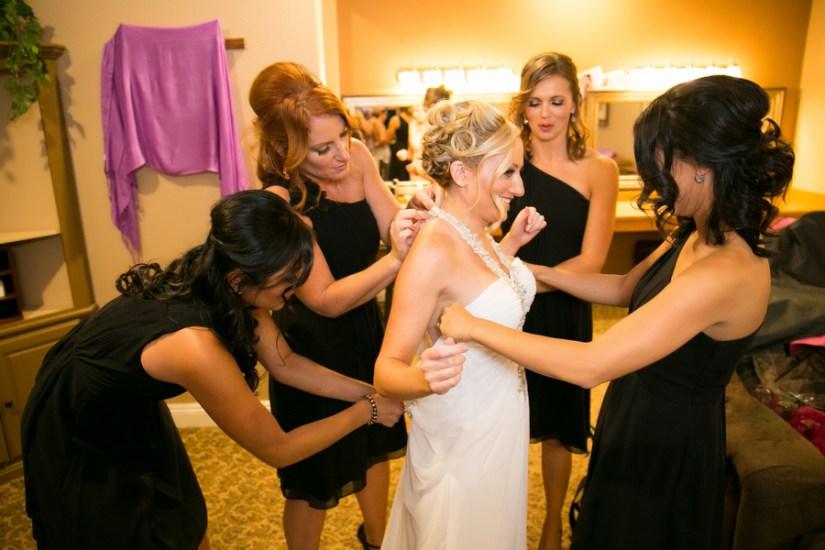 california-winery-wedding-photo-by-abm-photography-5