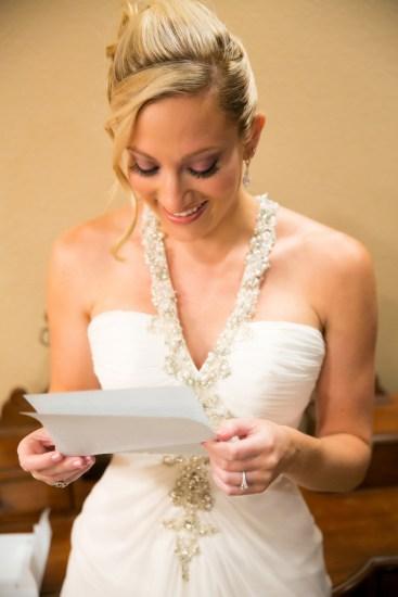 california-winery-wedding-photo-by-abm-photography-6