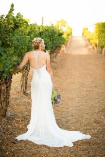 california-winery-wedding-photo-by-abm-photography-9