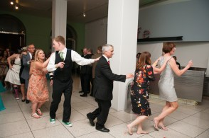 lauren-and-brett-san-jose-wedding-reception-dance-chloe-jackman-photography