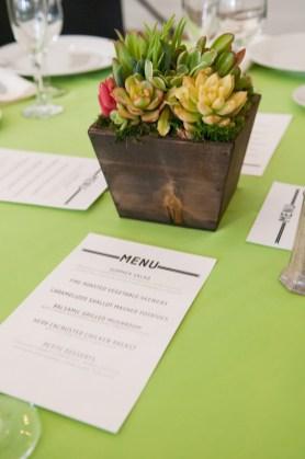succulent-wedding-centerpiece
