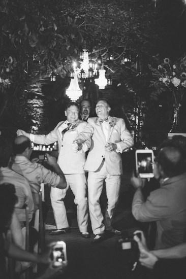 Chris-and-Cliff-historic-NOLA-wedding-15
