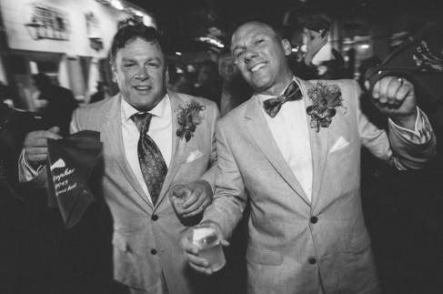 Chris-and-Cliff-historic-NOLA-wedding-24