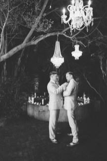 Chris-and-Cliff-historic-NOLA-wedding-41