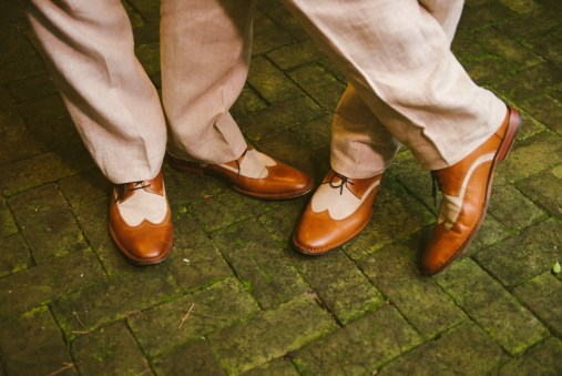Chris-and-Cliff-historic-NOLA-wedding-49