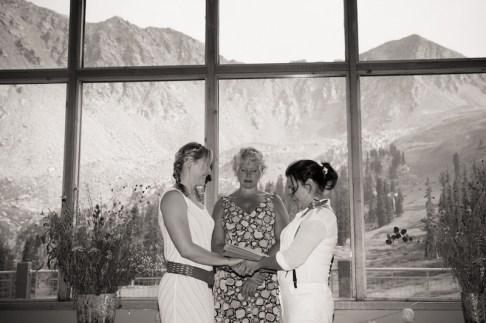 Danielle-and-Angie's-summer-ski-resort-wedding-24