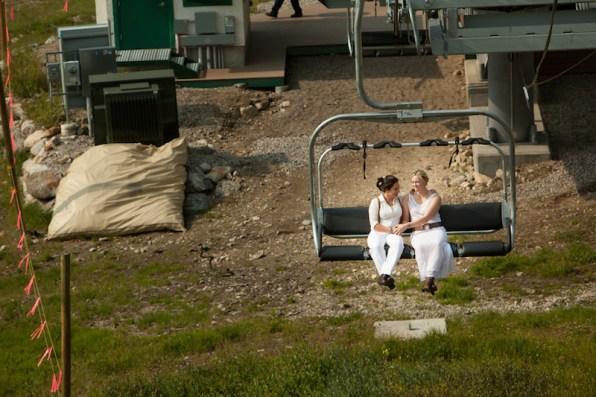 Danielle-and-Angie's-summer-ski-resort-wedding-39