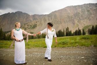 Danielle-and-Angie's-summer-ski-resort-wedding-64