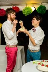 Ryan-and-Kirk-colorful-wedding-120