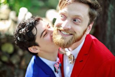 Ryan-and-Kirk-colorful-wedding-50