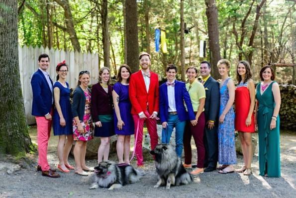 Ryan-and-Kirk-colorful-wedding-58