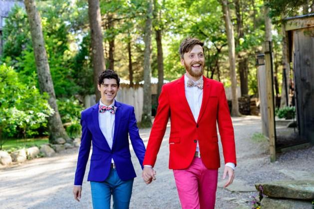 Ryan-and-Kirk-colorful-wedding-67
