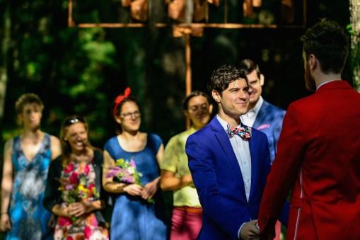 Ryan-and-Kirk-colorful-wedding-70
