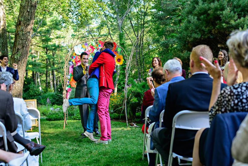 Ryan-and-Kirk-colorful-wedding-88