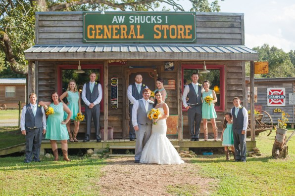 aw-shucks-general-store-the-cotton-gin