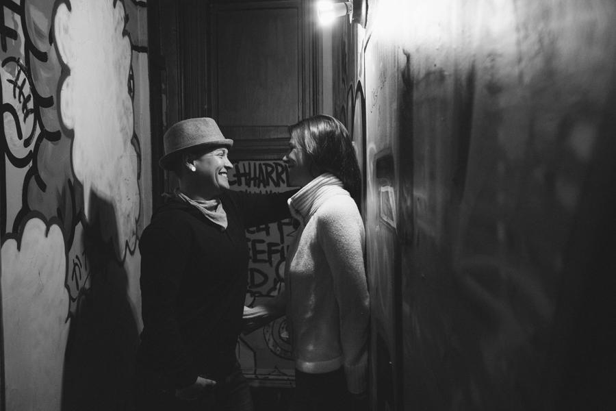banksy-home-engagement-shoot-3