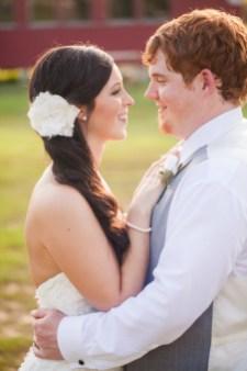 cotton-gin-farm-wedding-casey-and-derrick-3
