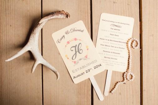 country-wedding-stationery