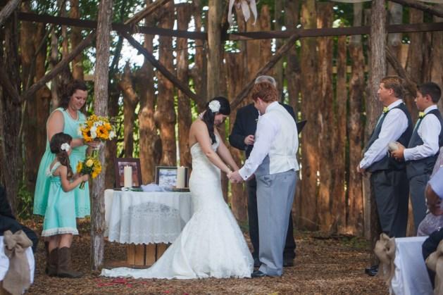 the-cotton-gin-monroe-north-carolina-weddings