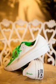 bridal-converse-chuck-taylors