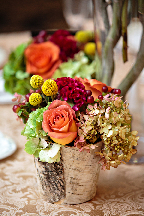 florentine-gardens-wedding-25