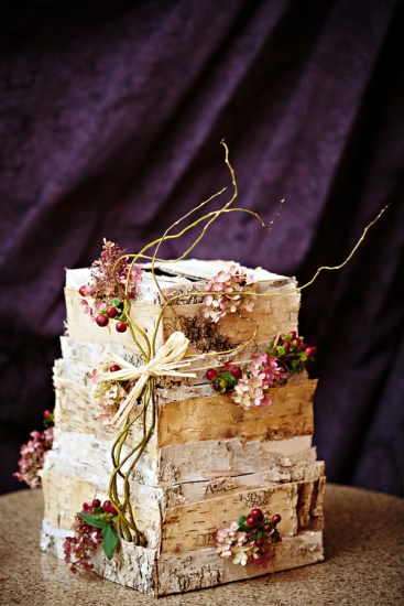 florentine-gardens-wedding-27
