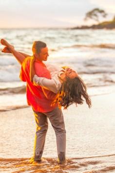 hawaii-beach-engagement-session-meewmeew-studio-29