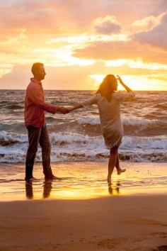 hawaii-beach-engagement-session-meewmeew-studio-33