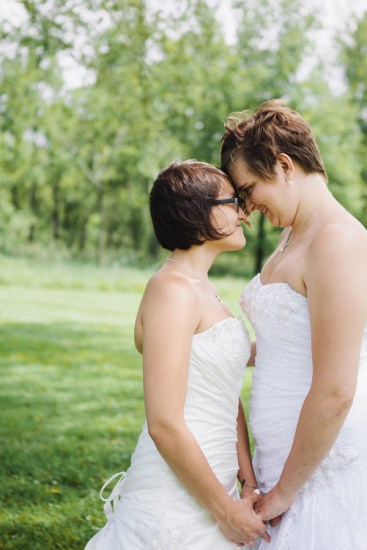 jessica-and-courtney-rainbow-themed-wedding-photography-by-samantha-lauren-8