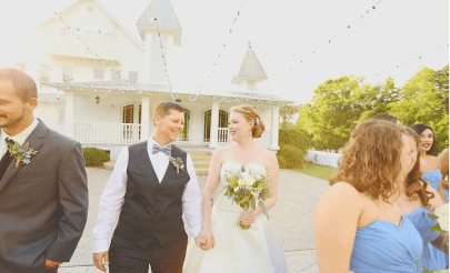 lgbt-friendly-wedding-venues-in-alabama-the-sonnet-house