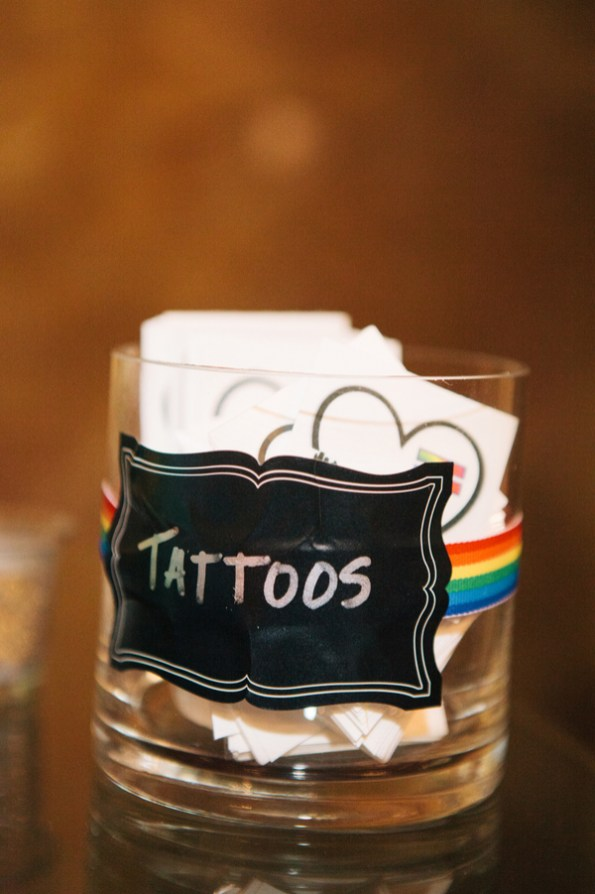 marriage-equality-temporary-tattoos