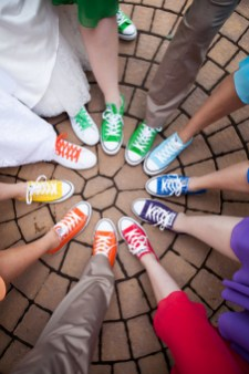 rainbow-bridal-party-converse-chuck-taylors