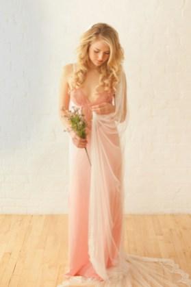 valentines-day-wedding-inspiration-shoot-2