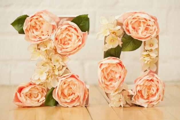 valentines-day-wedding-inspiration-shoot-20