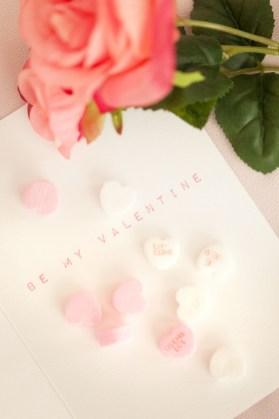 valentines-day-wedding-inspiration-shoot-9