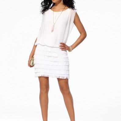 cache-closing-sale-bachelorette-party-dress-2
