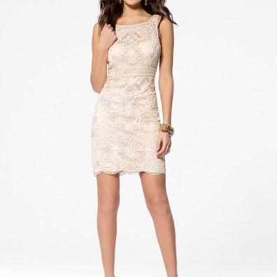cache-closing-sale-bridal-shower-dress-1