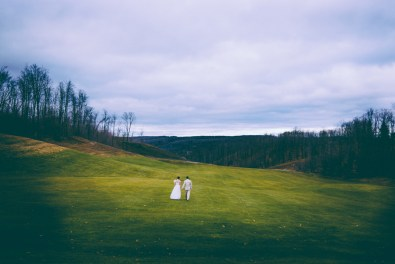 michigan-st-mary-cathedral-church-wedding-48