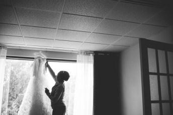 Joliette-Cathedral-wedding-15