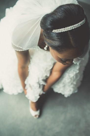 Joliette-Cathedral-wedding-33