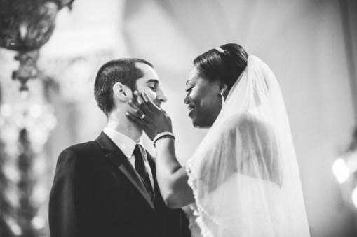 Joliette-Cathedral-wedding-49