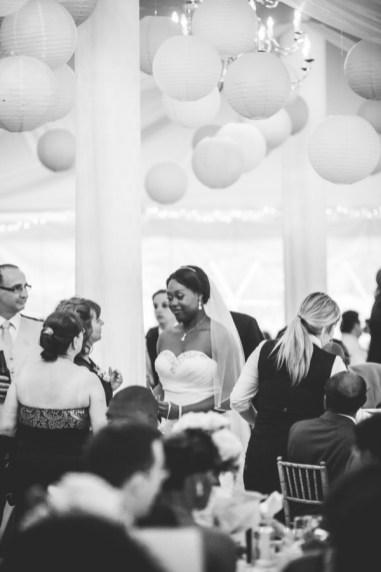 Joliette-Cathedral-wedding-89