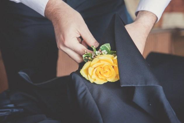 Joliette-Cathedral-wedding-9