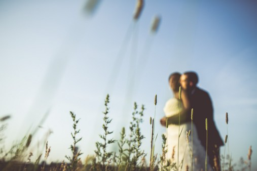 Joliette-Cathedral-wedding-98