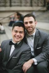 eventi-hotel-nyc-wedding-11